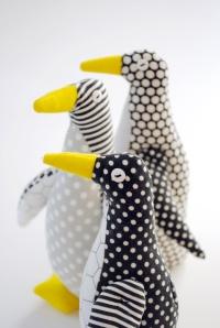 penguins-1-425