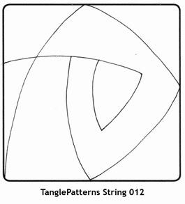 TanglePatterns-String-012