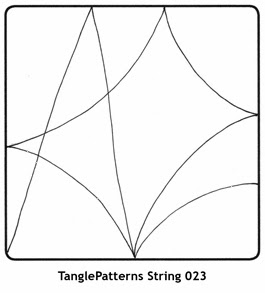 TanglePatterns-String-023