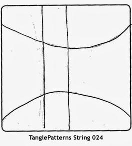TanglePatterns-String-024