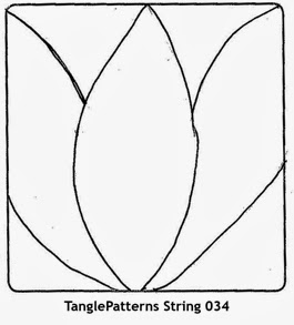 TanglePatterns-String-034
