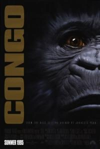 Congo_film_poster