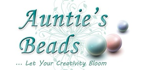 Aunties-Beads-logo-small-font-300x144