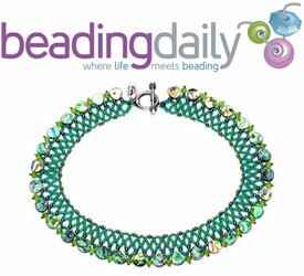beading-patterns-for-free-6