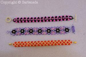 beading_bracelet_-15
