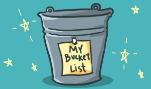 210-illust_Feb8Whats-On-Your-Bucket-List